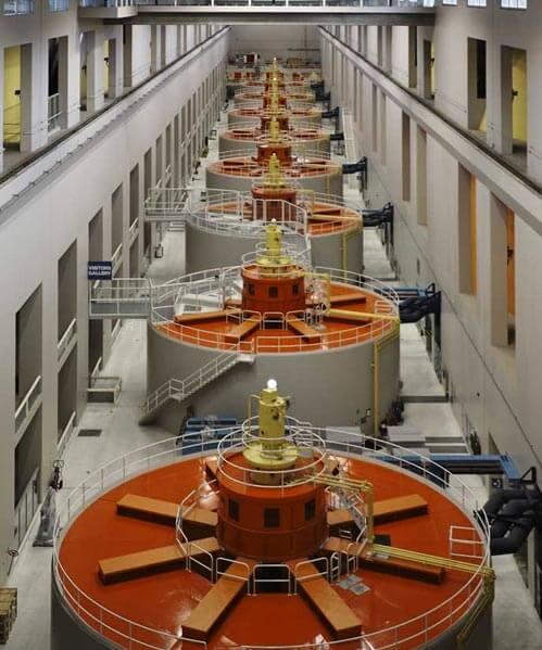 OLE UK Ltd Fuel Gauge Sensor