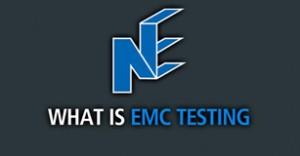 EMC-Testing-300x156