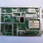 Newbury Electronics featured on eBom
